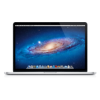 macbookpro-select-15-rt