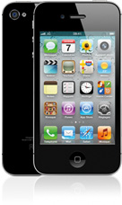 iphone4s_techspecs_black